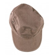 Authentic Pigment Cafe Hat