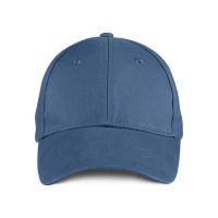 Anvil Structured Hat